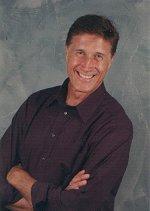 Brandt Morgan