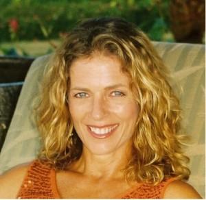 Cindy Silbert