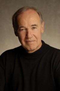 Len Saputo M.D.