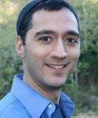 Rabbi Brian Mayer