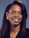 Lisa Williams Ph.D