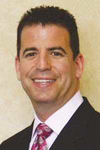 Jeffrey Gitterman