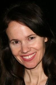 Elisabeth Fayt