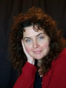 Katrina Bos