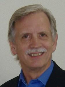 Tomás Lafayette Picard D.C.