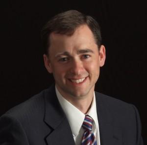 Cameron C. Taylor