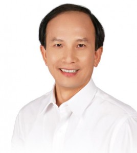 Chunyi Lin
