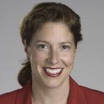 Mary J. Lore