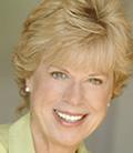 Caroline M. Sutherland