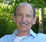 Roger Walsh M.D.