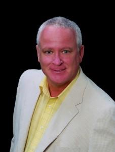 Doug Dickerson