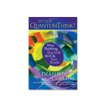 do you quantum think
