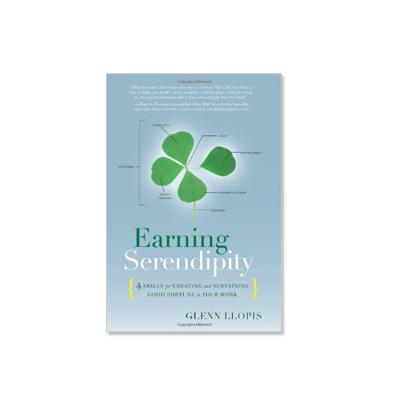 earning seredpity