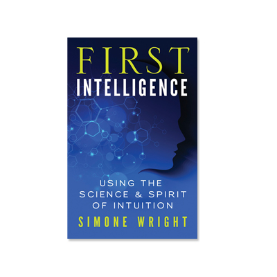 first intelligence