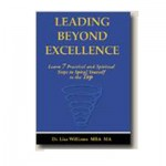 leading beyond excellence