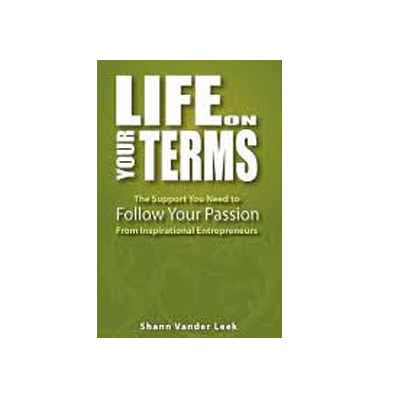 life on your terms