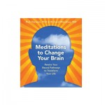 meditations to change the brain