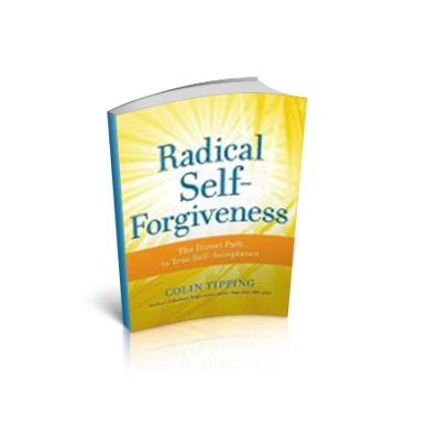 radical self forgiveness