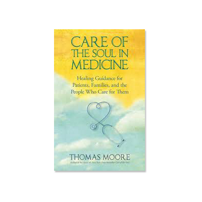 the care of soul in medicine
