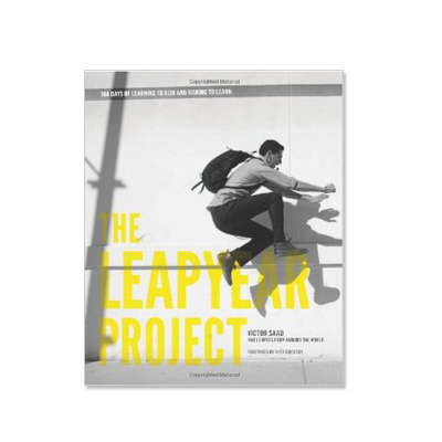 the leap year project