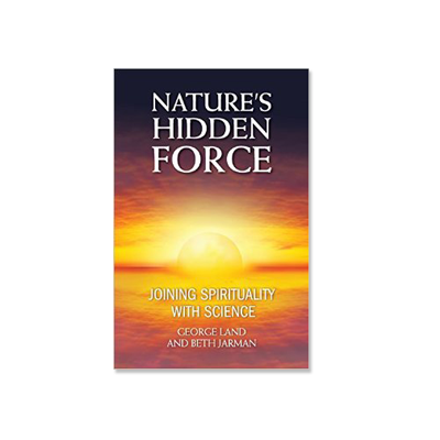 nature's hidden force