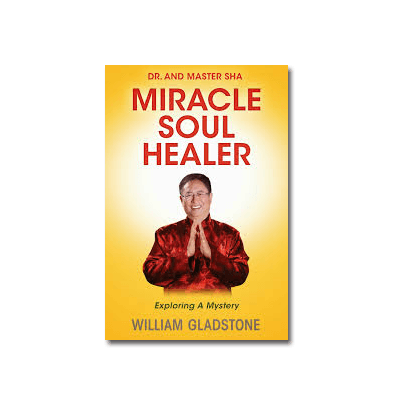 miracle soul healer