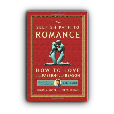 Podcast 584: The Selfish Path To Romance With Dr. Edwin Locke
