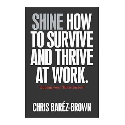 647 - Shine how to survive