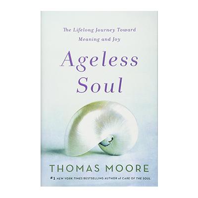 649 - Ageless Soul