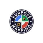 656- Purpose Mapping