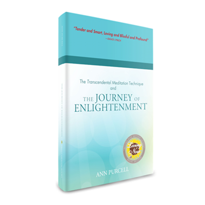 659 - The Journey to Enlightenment