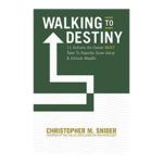 660 - Walking to Destiny