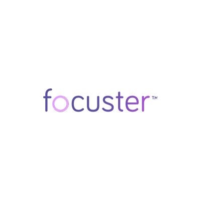 Focuster