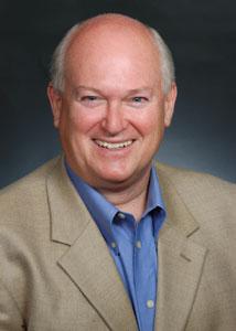David Emerald