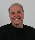 James Gordon M.D.