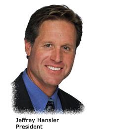 Jeff Hansler