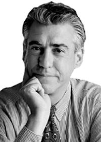 Paul Lemberg