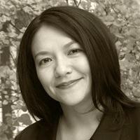 Catherine Nomura