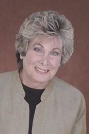 Free Webinar with Sylvia Lafair