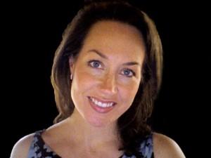 Pilar Gerasimo
