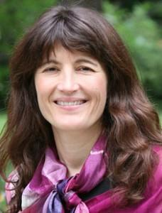 Diane Hennacy Powell M.D.