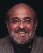 David M. Corbin