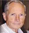 David Daniels M.D.