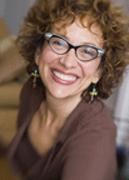 Janice Taylor