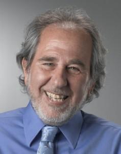 Bruce Lipton Ph.D