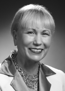 Jacqueline Townsend Konstanturos