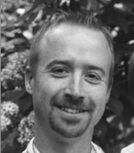 Chris Hewett