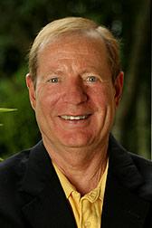 John E. Wade II