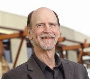 Robert Levine Ph.D.