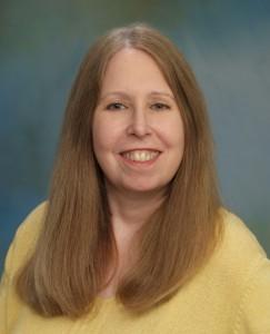 Sarah M. Collins